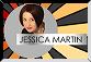 Jessica Martin link icon