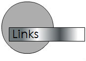 Links/Home icon