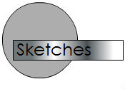 Sketches/Gallery icon