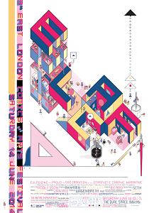 ELCAF Poster